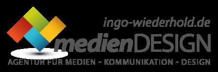 Ingo Wiederhold